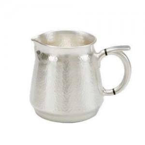Silver Teapot(Model: YC-B3)