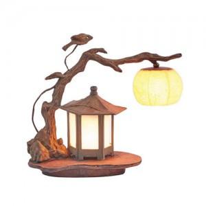 Gazebo (Lamp)
