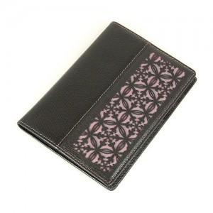 Vajra kkotmun passport wallet