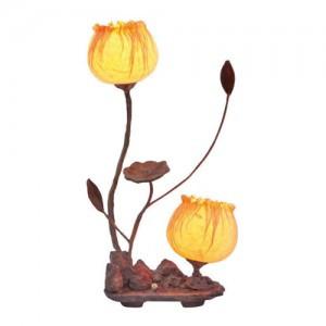 Tulip rods 2