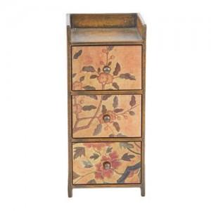 Chunsam 3 drawers