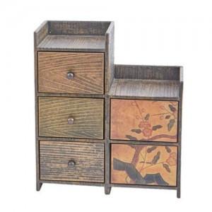 Chunsam 5 drawers