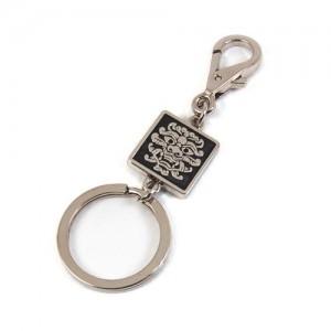 Charm Key Chains (imp)