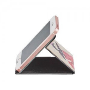 Bianqing mobile phone cradle (ASSI)