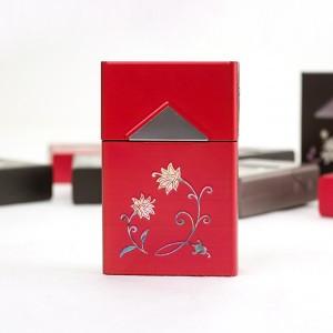 Natty cigarette box 9 kinds