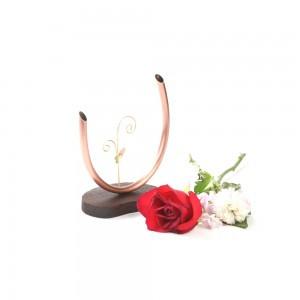 Object vase