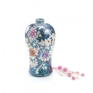 Grape vases (small)