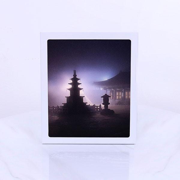 Art goods sleep light (set)